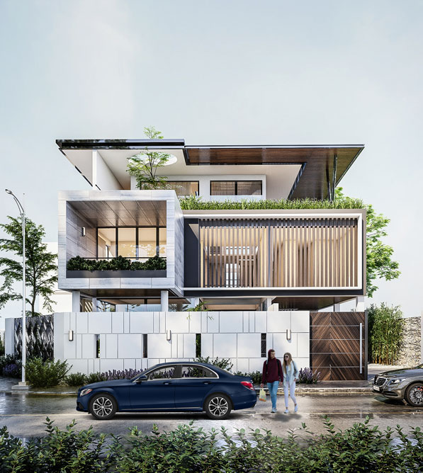 Ngôi nhà hoàn hảo trang chủ 2022 c