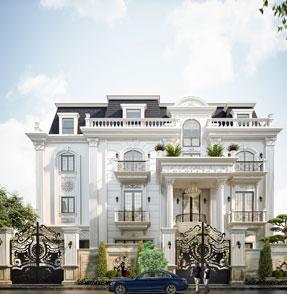 ngôi nhà hoàn hảo trang chủ 2022 d