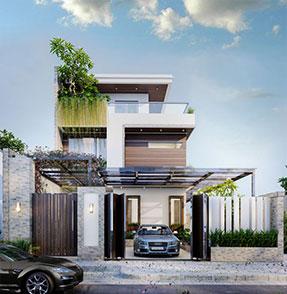 ngôi nhà hoàn hảo trang chủ 2022f