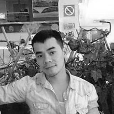 Phan Văn Quyết