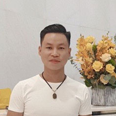 Trần Đăng Lưu
